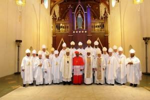 aec bishops apm 2016 (1024x683)